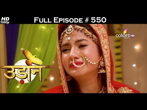 gratis download video - Udann-Sapnon-Ki--1st-July-2016------Full-Episode