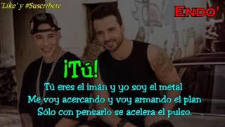 download lagu download musik download mp3 Despacito Remix - Justin Bieber Ft Luis Fonsi, Daddy Yankee (Letra/Lyric) Subtitulado al español