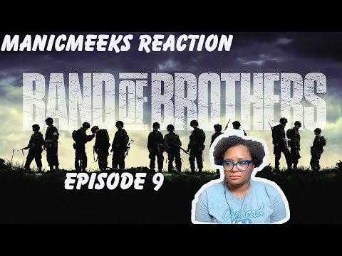 """HAVE YOU EVER SEEN ANGRY TEARS? 
