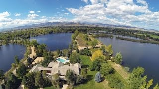 Longmont (CO) United States  city photos : Farm / Ranch / Plantation For Sale in Longmont, CO, USA for USD $ 6,895,000...