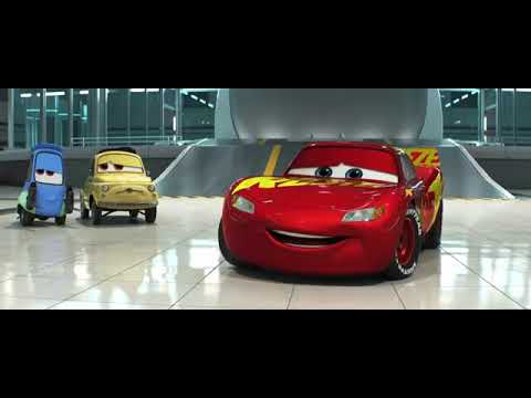 Download Cars 3 In Hindi Dubbed Torrent Movie Full Download HD 2017 Extratorrent HD Mp4 3GP Video and MP3