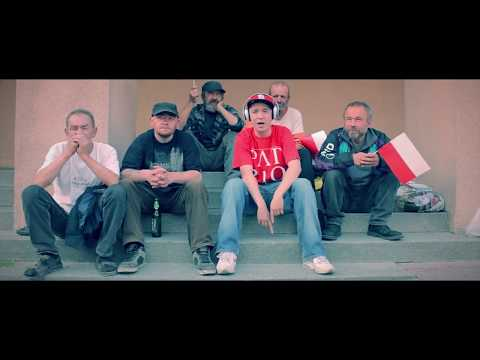 Z.B.U.K.U - Witam Cię w Polsce tekst piosenki