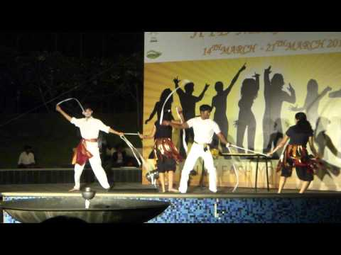 Video Infy hyd milan 2011 dance competition _ 00122.MTS download in MP3, 3GP, MP4, WEBM, AVI, FLV January 2017