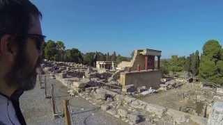 Día: 86: Último día en Creta