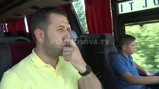 Video Shoferi 11-vjecar i autobusit - 21.01.2018 - Klan Kosova MP3, 3GP, MP4, WEBM, AVI, FLV Agustus 2018