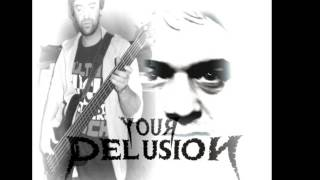 Video Your Delusion - Rozvaliny snů