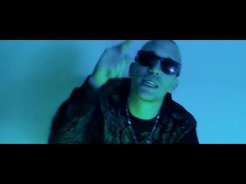 MIC-MC-DOLE (OFFICIAL VIDEO)
