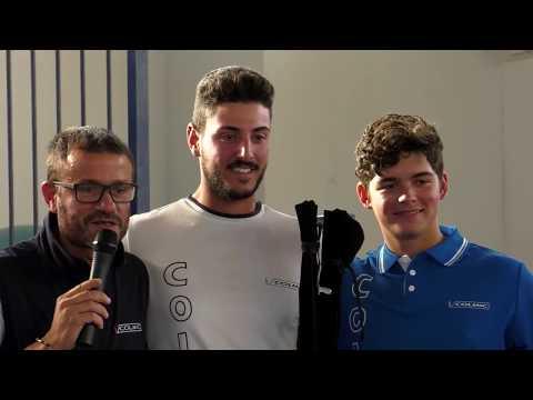 8° Coppa Colmic (Colmic)