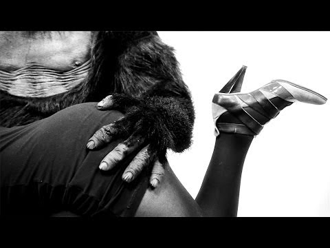 Michelle Gurevich - Woman is Still a Woman