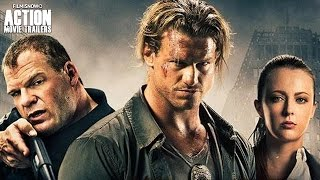 Nonton Kane   Dolph Ziggler Star In The Countdown   Official Trailer  Action 2016  Hd Film Subtitle Indonesia Streaming Movie Download