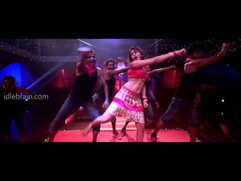 Bullet Rani Movie Songs