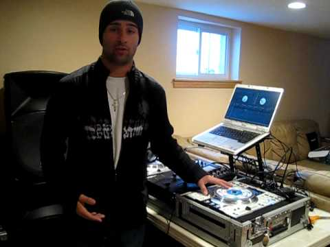 djs - Hey guys. I'm directing this video to all upcoming DJs who are looking to start in this business. I hope its a helpful video. Add Me On Facebook! http://www....