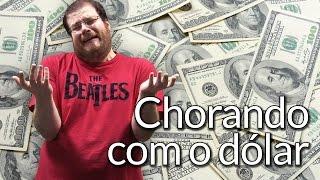 "http://nzn.me/a76045 Dólar chega aos R$ 3 e vira piada na internet: ""Hora do adeus, AliExpress"" http://www.tecmundo.com.br/economia/76004-dolar-chega-r-3-vir..."