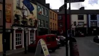 Athlone Ireland  city photo : A stroll through Athlone town (Ireland)