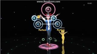 download lagu download musik download mp3 Cari Pokemon dance cover | Touch Online Version | By Secreт`