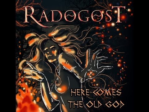 Radogost - Watra (2012) [HD 720p]
