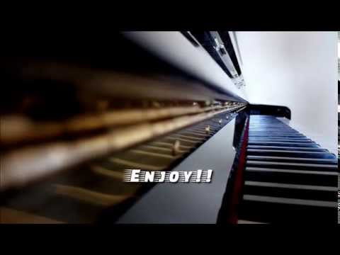 How to play tradtionnal chinese music on a piano