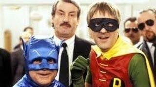 Only fools and horses outtakes and bloopers