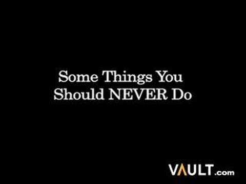Consulting - Guesstimate questions are often the toughest part of any consulting or finance interview. Watch the Vault.com guesstimate video to see the right (and wrong) ...