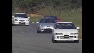 Type-R Legend RU(Best Motoring).mp4