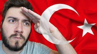 Ben Enes Batur , Tarihe adını yazdıracak Türk yapımı Bordebereli asker oyun u , As as bayrak ları en iyi türk yapımı oyun efsane oyun zula silah lı çatışma savaş dövüş oyun u oyna dım , güzel ve eğlenceli ve komik bir video oldu iyi seyirler.Kayıt Linki : http://bit.ly/CANAKKALEZULAKanala Abone OL : http://goo.gl/1rDcXBEN RAHATLATICI VİDEO : http://y2u.be/HE6CrtKp8m8Sosyal Medya:Facebook Sayfası ► http://goo.gl/g7EZUNFacebook Grubu ► http://goo.gl/IKiFFeTwitter ► https://goo.gl/uHUUEFİnstagram ► https://goo.gl/WfrpOGİş Teklifleri (Business) enesbatur56@gmail.comMerhaba Ben Enes Batur , Youtube Türkiye benim en büyük tutkum, bur da dev gibi bir NDNG ailesi için her gün yeni video yüklüyorum. Kanalımda oyun gaming , eğlence , challenge , komedi , şaka , şarkı , vlog , montaj , tepki ve benzeri bir sürü  video paylaşıyorum. Bunları yaparken çok eğleniyorum ve bir çok komik anlar eğlenceli anlar yaşıyorum. Sizde NDNG Ailesine katılın ne duruyorsunuz abone olun  !İZLENDİĞİNİZ İÇİN TEŞEKKÜR EDERİM SÜPERSİNİZ!!