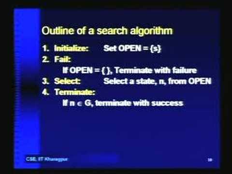 Vortrag - 2 Problemlösung durch Suchen