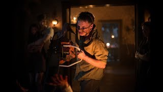 Nonton Leatherface 2017 - Tribute HD Film Subtitle Indonesia Streaming Movie Download