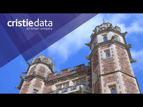 How Clifton College Solved its Data Backup Problems