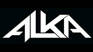 Video Underground Revival - Mixed By Alka MP3, 3GP, MP4, WEBM, AVI, FLV Desember 2017