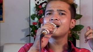Putra Dewa Full album Kdx Video