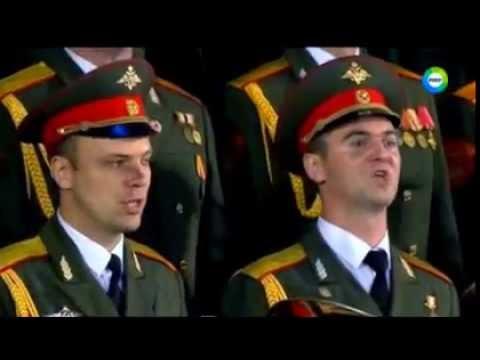 Руслан Алехно - *Пора в путь-дорогу*
