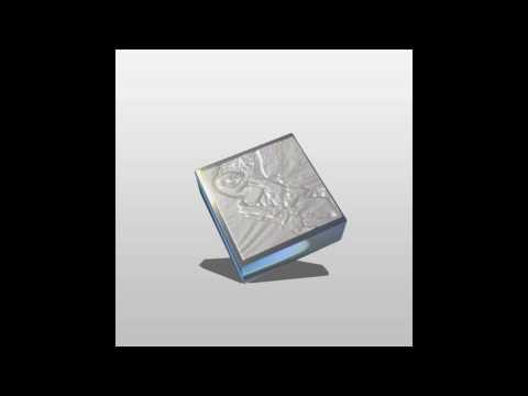 drip-133 (AMDD133) - ♡ + ♡ (ボーナス) [Full Complete Album]