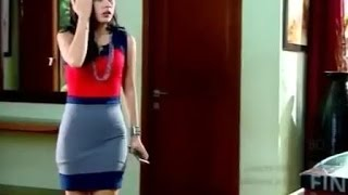 Video ftv film tv drama Terbaru aku bukan anak perempuanmu MP3, 3GP, MP4, WEBM, AVI, FLV Mei 2019