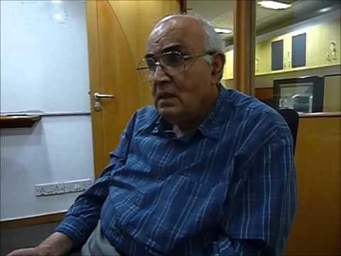Talk with Mr. Kanwal Rekhi: On Wealth Creation for Entrepreneurs