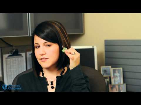 Audiology: Hearing Aids