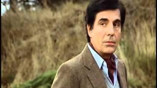 Mon Oncle d'amerique - Alain Resnais, 1980 (film complet)