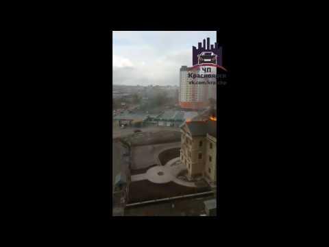Караульная 02.05.2017 - DomaVideo.Ru