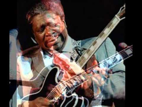 Call It Stormy Monday (But Tuesday Is Just as Bad) (Song) by Albert Collins and B.B. King