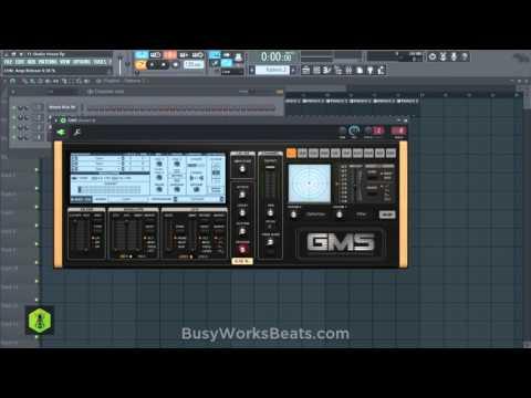 Download afro house melody fl studio tutorial.3gp .mp4 | codedwap