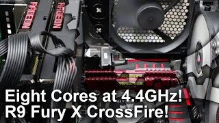 Is this the ticket to 4K60 gameplay?