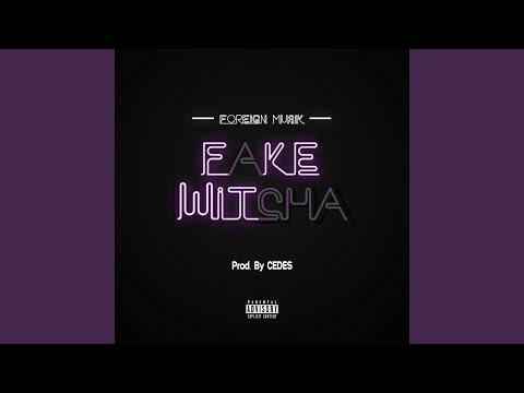 Fake Witcha