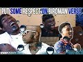YoungBoy Never Broke Again - We Poppin (feat. Birdman) [Official Video](Reaction)