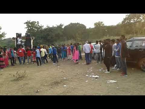 Video Picnic pahar bhaga download in MP3, 3GP, MP4, WEBM, AVI, FLV January 2017