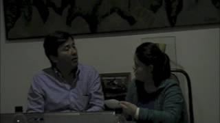 Entrevista a Nestor Zavarce (musico)