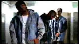 Crunk Muzik Feat. Camron Jim Jones Juelz Santana