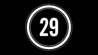 """हैलो दोस्तों , आज में अपनी इस वीडियो में """"29 तारीख को जन्मे लोग ज़रूर देखें!!!!"""" के बारे में बताने जा रहां हुँ........ आशा करता हुँ के आपको मेरी यह वीडियो अच्छी लगेगी........ अगर आपने अभी तक मेरे इस यूट्यूब  वीडियो चैनल को सब्सक्राइब नहीं किया है तो अभी कर लें और बेल आइकॉन को भी दबा दें क्योंकि मैं आपके लिए हर रोज़ ऐसी नयी व रोमांचक वीडियो लेकर आता रहता हुँ........Youtube► http://www.youtube.com/c/RajivTheHealer Twitter► http://www.twitter.com/RajivTheHealer Facebook► http://www.facebook.com/RajivTheHealer Instagram► http://instagram.com/RajivTheHealer Google Plus► https://plus.google.com/+RajivTheHealer Website► http://www.rajivthehealer.com/WhatsApp► 9569516450 Mobile App ► Coming Soon….."""