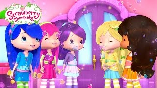 Nonton Strawberry Shortcake   Room At The Top Film Subtitle Indonesia Streaming Movie Download