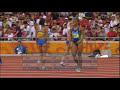 Pikantiški vaizdai iš lengvosios atletikos stadionų (video)