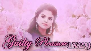 Nonton Guilty Pleasure 1x29 Film Subtitle Indonesia Streaming Movie Download