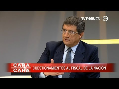 """Download Juan Sheput: """"Chávarry sigue en el cargo porque un poder político lo sostiene"""" hd file 3gp hd mp4 download videos"""